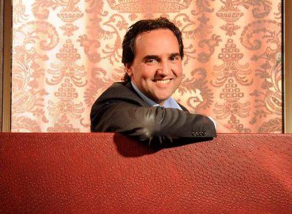 Versnelde groei ICT-specialisten bij Brunel