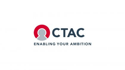 Ctac Cloud Services