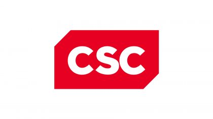 CSC Thema: De cloud onthuld