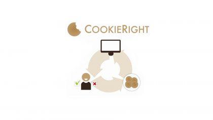 Cookiewet