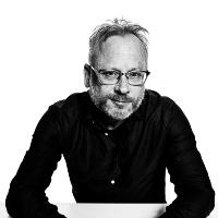 Harald Middel