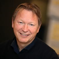Gertjan Schaefers