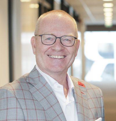 Manfred Zurhorst