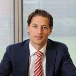Arno Feenstra