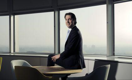 Internationaal zakendoen vraagt om vertrouwen en partnership