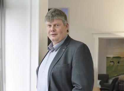 SNT wordt Webhelp Nederland na overname door Webhelp Group