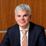 Patrick Nanninga