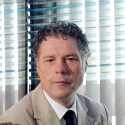 Peter Broeder