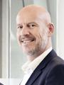 Maarten Top