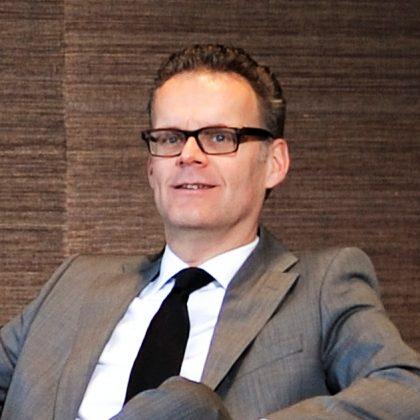 Eric Boer