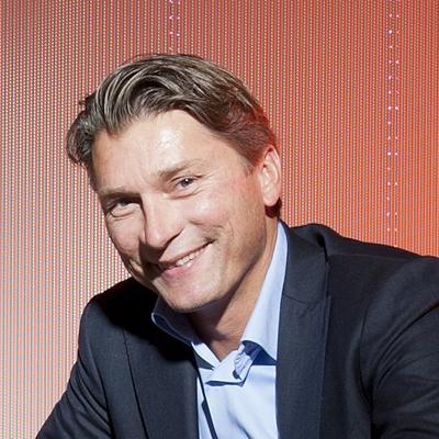 Hendrik de Groot