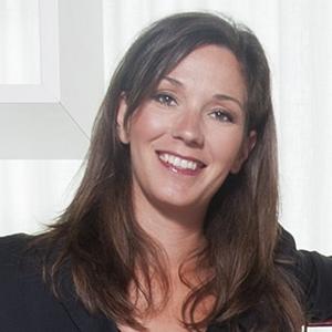 Jennifer Vink