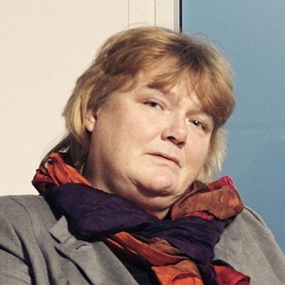 Dineke Oldenhof