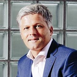 Maarten Edixhoven
