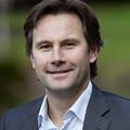 Arjan Gundlach