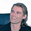 Caspar van den Busken