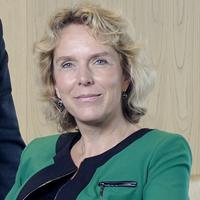 Caroline Oosterloo