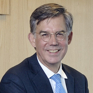 Jan F. Versteeg