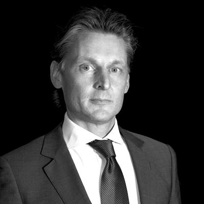 Ivo-Paul Tummers