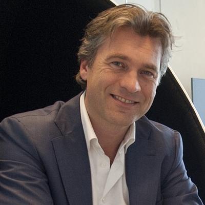 Erik van Laar