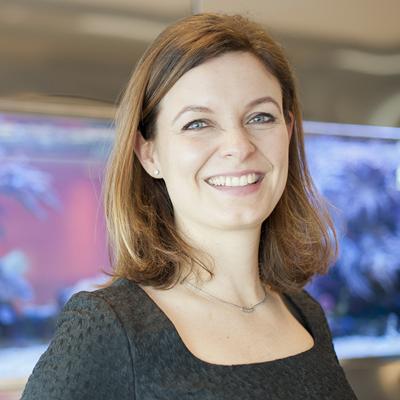 Annemarie Buitelaar