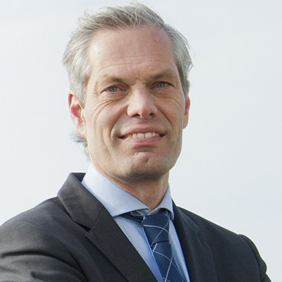 Peter Vermaat
