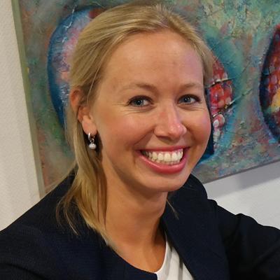 Marike Boersen