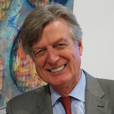 Cees Klomp