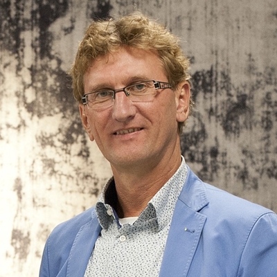 Max Mouwen
