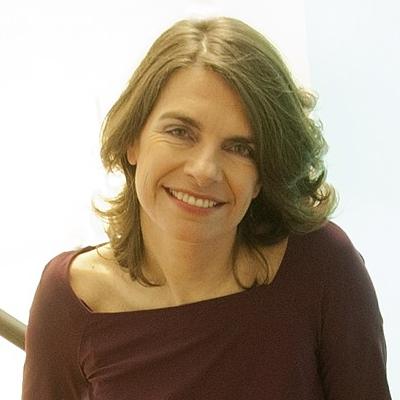 Alexandra Jankovich