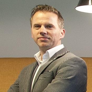 Thierry Peek