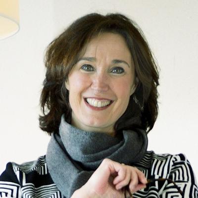 Esmée Ficheroux