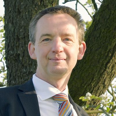 Marco Bijkerk