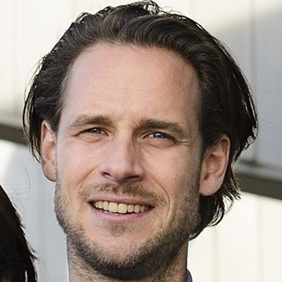 Martijn Noordzij
