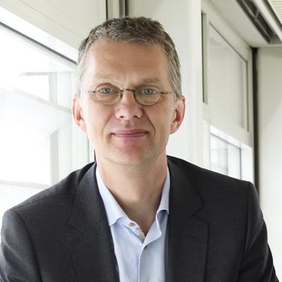 Michel  van Drie