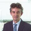 Ronald Latenstein van Voorst