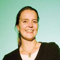 Marjan Jansen