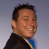 Maurice Ogier