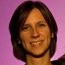 Wendy Ooms