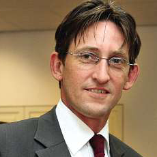 Erik Meiberg