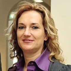 Chantal Brouwer