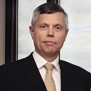 Karel Koffijberg