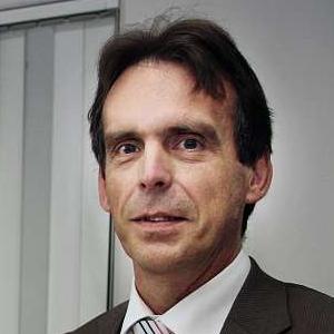 Gerrit Boon