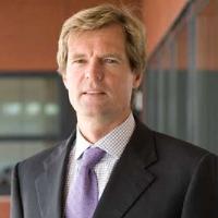 Chris de Jongh
