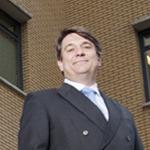 Peter Feijtel