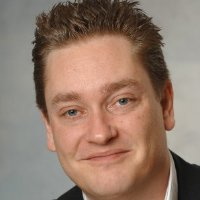 Andreas van Wingerden