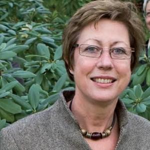 Annette Dümig