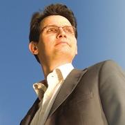 Arie Koornneef