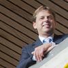 Pieter-Jan van Hooijdonk