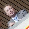 Erwin van den Broek